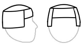 pillerburk-aalsum