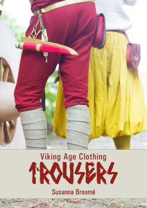 Trousers-2nd-issue-frontpage